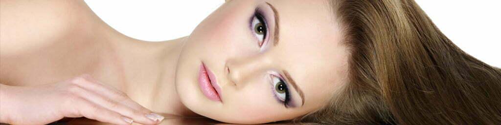 arrugas-en-frente-eliminar-arrugas-con-botox-arrugas-en-entrecejo-eliminar-arrugas.