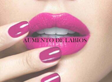 aumento-de-labios-medicina-estetica-madrid-medicina-estetica-chamberi-aumento-de-labios-madrid