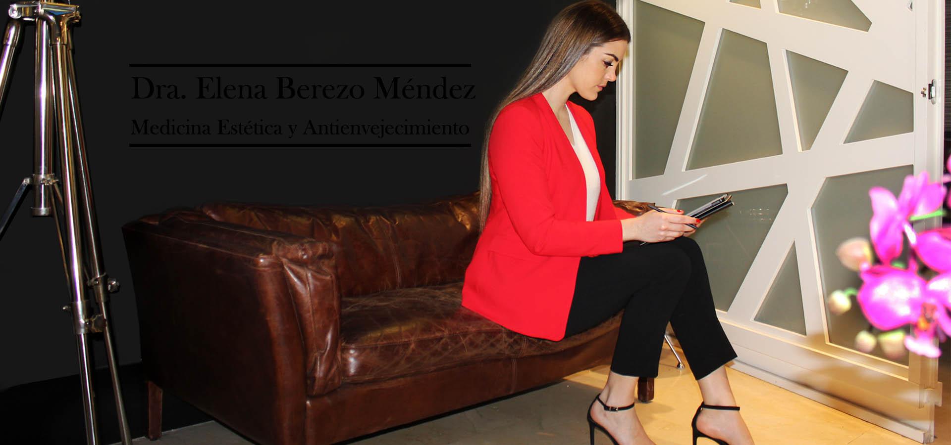 doctora-elena-berezo-medicina-estetica-chamberi-medicina-estetica-madrid- medico estetico madrid centro