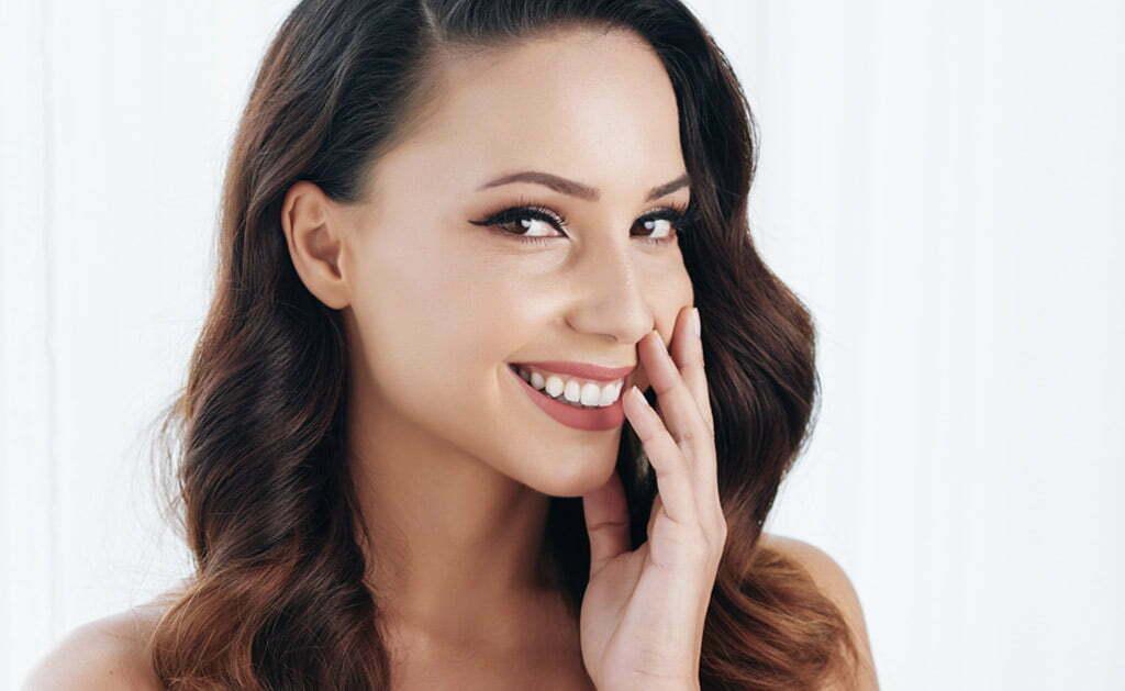 eliminar sonrisa gingival elena berezo eliminar sonrisa gingival medicina estética chamberí medicina estética madrid