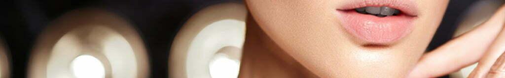 marcacion mandibular medicina estética madrid medico estético madrid