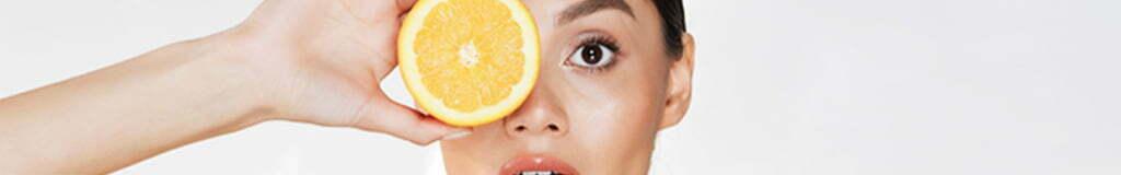 mesoterapia facial madrid medico estético madrid medicina estética madrid centro