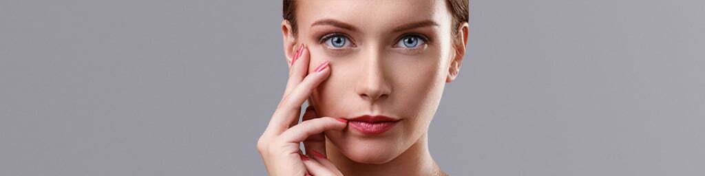 mesoterapia facial medicina estética madrid medico estetico madrid medicina estética chamberí