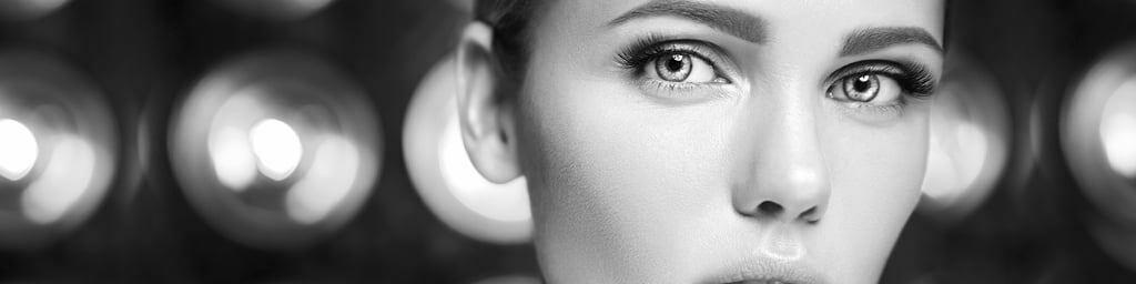 plexr pro piel sana regenerador de piel medico estético madrid centro medicina estética madrid centro