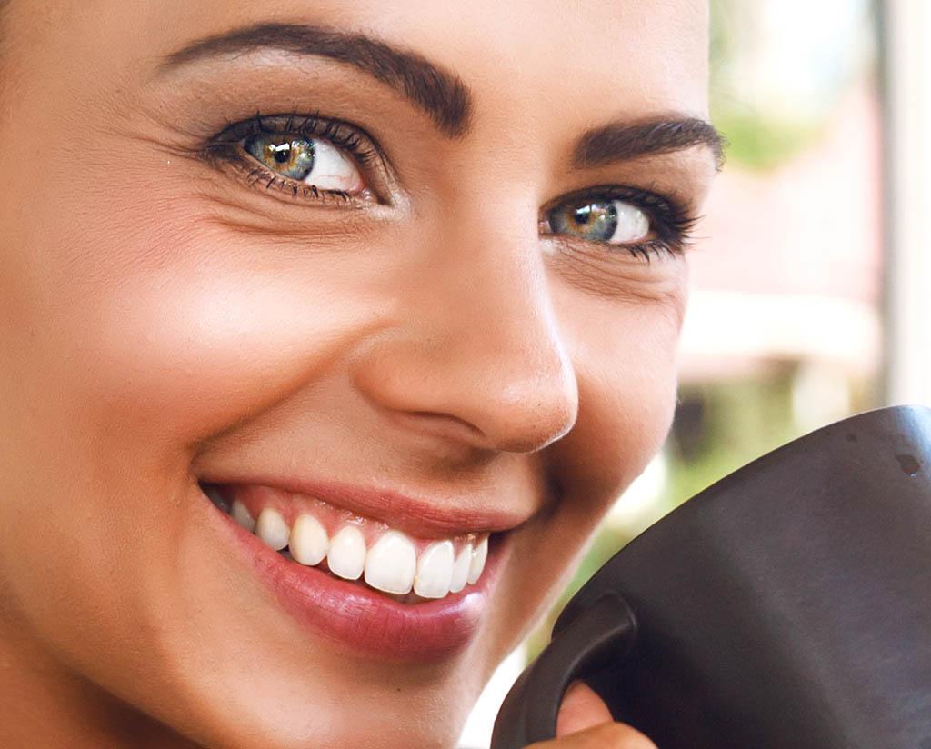 sonrisa gingival eliminar sonrisa gingival medicina estética madrid medicina estética chamberí