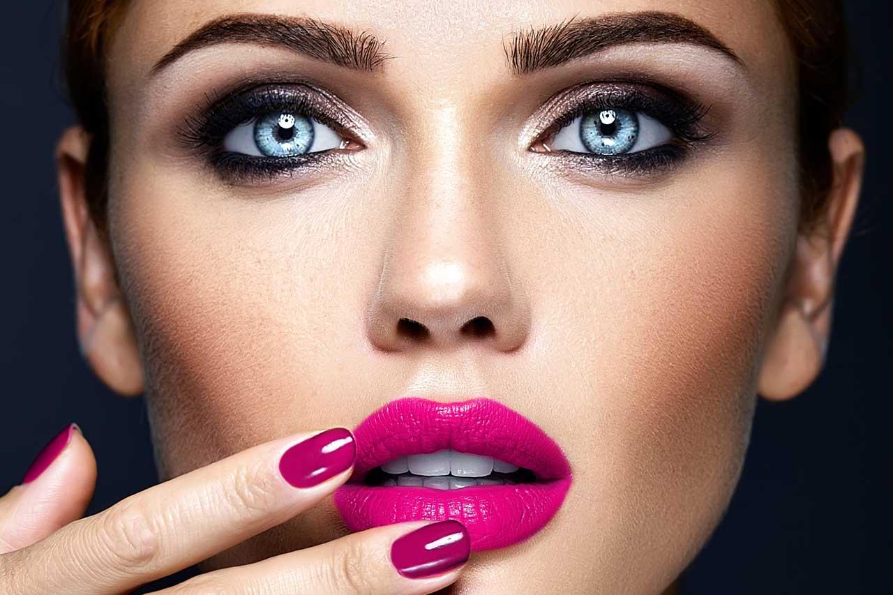 aumento de labios ácido hialurónico medico estético madrid