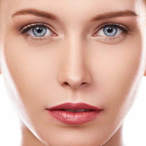 aumento de labios madrid acido hialurónico