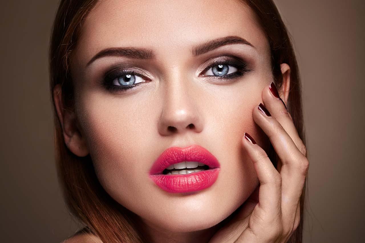 total face lifting facial medicina estética madrid